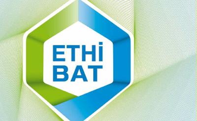 ethibat_une